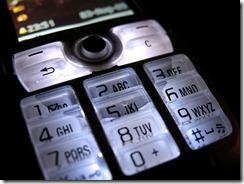 31125732_a9c0396956