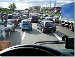italian_traffic